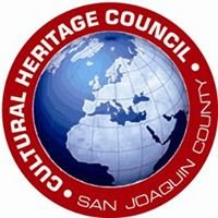 Cultural Heritage Council of San Joaquin County