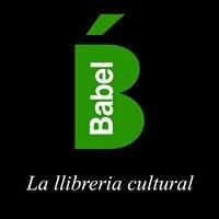 Llibreria Babel
