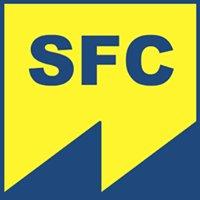 SFC SAC