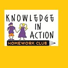 Knowledge in Action - Homework Club