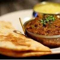 Sharma's Kitchen - Fine Indian Cuisine