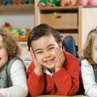 Footprints Montessori Nursery Preschool, Junior and Senior School