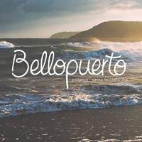 Restaurantes Bellopuerto