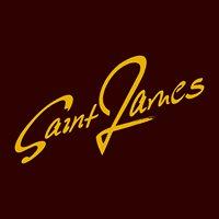 SaintJames Santa Pola