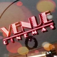 Venue Cinemas