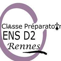 Classe préparatoire ENS Cachan Victor et Hélène Basch D2 Economie Gestion
