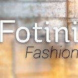Fotini fashion