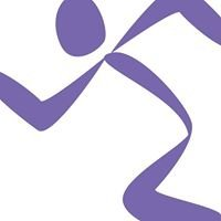 Anytime Fitness Schuylkill Haven