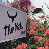 The Yak Hostel - Playa del Carmen