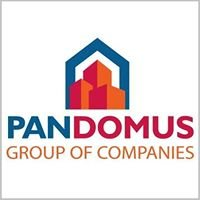 Pandomus Group