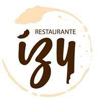 Restaurantes IZY