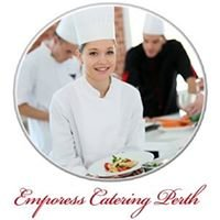 Emporess Catering
