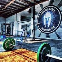 Unbreakable Training Co.