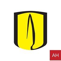 Facultad de Artes y Humanidades Universidad de los Andes