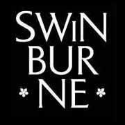 Swinburne Alumni