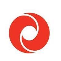 APJ- Asociacion Peruano Japonesa