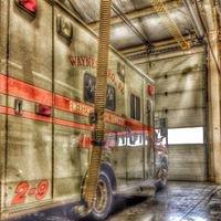Waynesboro Ambulance Squad, Inc.