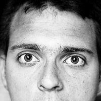 Hugo Gómez Fotógrafo