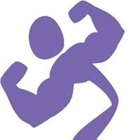 Anytime Fitness Wiggins