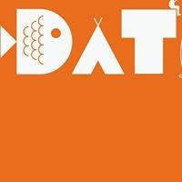 DaT - Brand engagement -through design