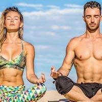 FreeFly Yoga