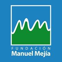 Fundación Manuel Mejía