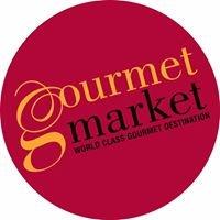 Gourmet Market Thailand