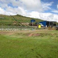 Compañía Minera Aurifera Aurex S.A.