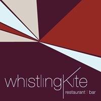 Whistling Kite - Restaurant, Bar and Bottleshop; Secret Harbour