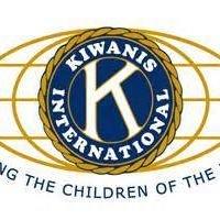 Kiwanis Club of Roseville