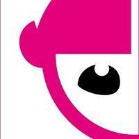 DOBLEESSA ® publicidad, diseño gráfico e interiorismo diferente