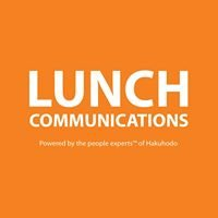 LUNCH Communications