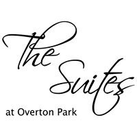 The Suites at Overton Park - Lubbock, TX