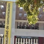 Facultad de Comunicación - fcom Sevilla