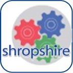 Shropshire Insurance Agency