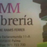 MM Llibreria