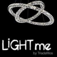 Light ME by Triadafillos