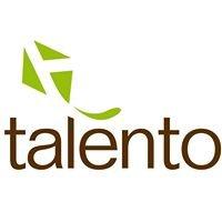 Talento Consultores de comunicación