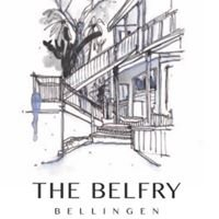 Bellingen YHA - The Belfry Guesthouse