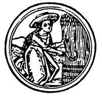 International Editors'Co
