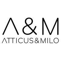 Atticus & Milo