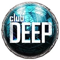 Club DEEP Larnaca