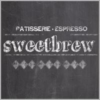 Sweetbrew