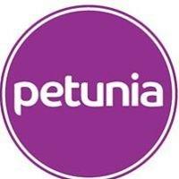 PETUNIA Café y Cocina