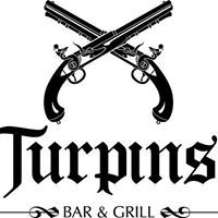 Turpins Bar & Grill