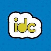 Comunicación Audiovisual -IDC