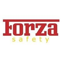 Forza Safety