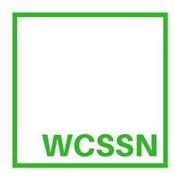 SAIC Wellness Center Student Support Network