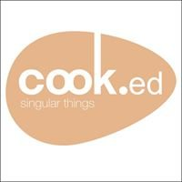 Cook.ed Singular Things