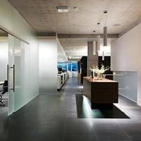 JAM Architects